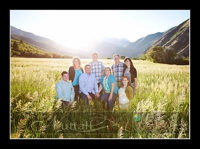 Shepherd Family-041