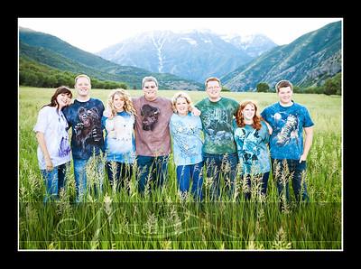 Shepherd Family-154