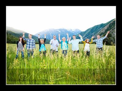 Shepherd Family-148