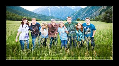 Shepherd Family-160