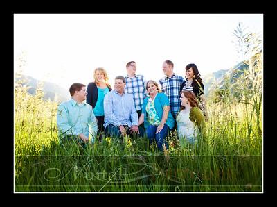 Shepherd Family-052