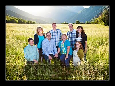 Shepherd Family-039