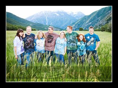 Shepherd Family-158
