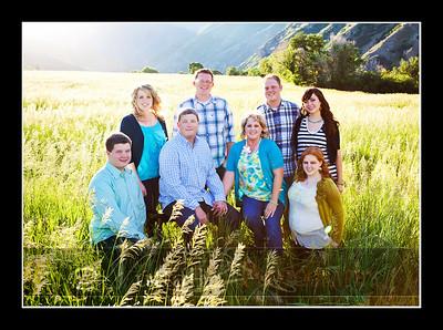 Shepherd Family-057
