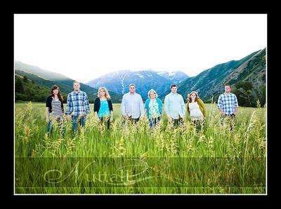 Shepherd Family-145
