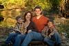 Sherfy Family :