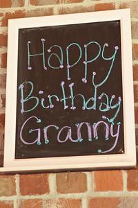 Granny BDay 020