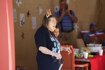 Granny BDay 029