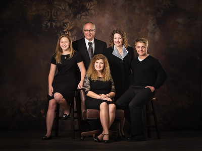 sheweers family