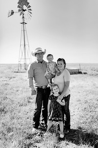 00077©ADHPhotography2020--Shields-Family-June12be