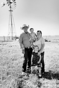00081©ADHPhotography2020--Shields-Family-June12be