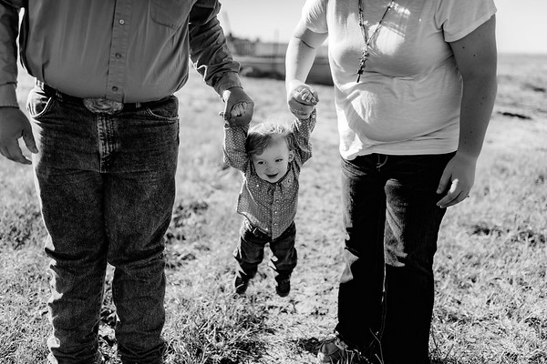 00074©ADHPhotography2020--Shields-Family-June12-Editbe