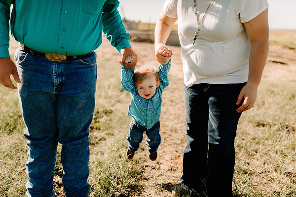 00074©ADHPhotography2020--Shields-Family-June12-Edit