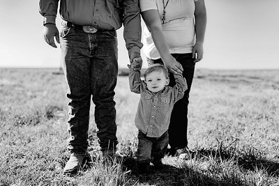 00071©ADHPhotography2020--Shields-Family-June12-Editbe