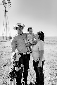 00092©ADHPhotography2020--Shields-Family-June12-Editbe