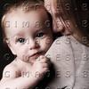 Shiffman4Pro8020 copy