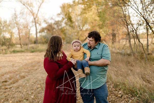 00001©ADHPhotography2020--Shill--FallFamily--October16