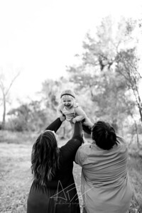 00011©ADHPhotography2020--Shill--FallFamily--October16bw
