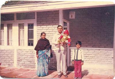 Shimla trip (old)