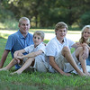 Shockley Family_4000