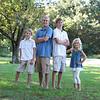 Shockley Family_3993prk-bpr