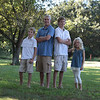 Shockley Family_3988