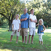 Shockley Family_3993prk