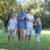 Shockley Family_3986