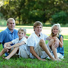 Shockley Family_4006prk-bpr-fldrm