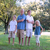 Shockley Family_3989