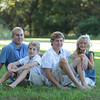 Shockley Family_4007