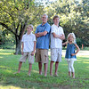 Shockley Family_3993
