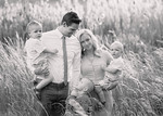 Shoff Family 01bw