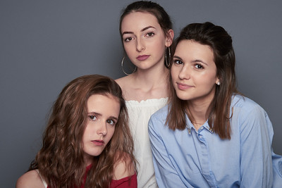shoot-octavia-friends-2018-254