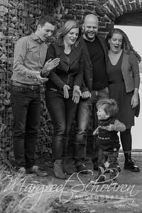 familie van Neil-3110