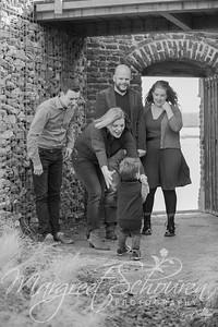 familie van Neil-3092