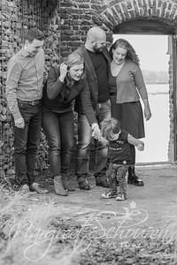 familie van Neil-3105