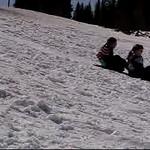 Movies 2005 Tahoe