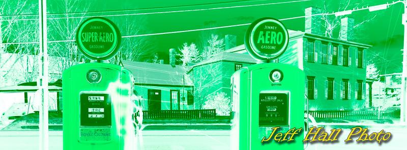 MR7_0112-green