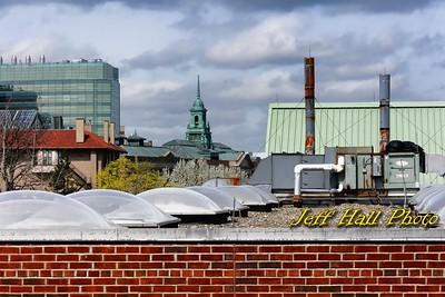 Boston MFA-042711