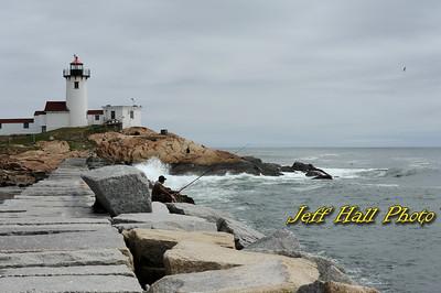 Cape Ann 2013