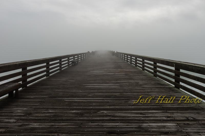 JA8_4621-HDR.jpg