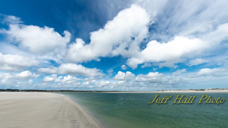 JR8_5073-Edit.jpg