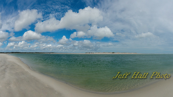 JR8_5081-Pano-Edit