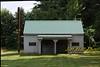 Lamson Farm, Mont Vernon, NH