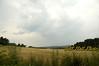 Haseltine Meadow? in Bradford, MA