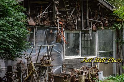 JN8_3350