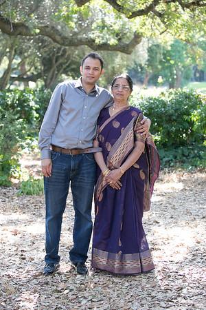 Madhuri Velidi
