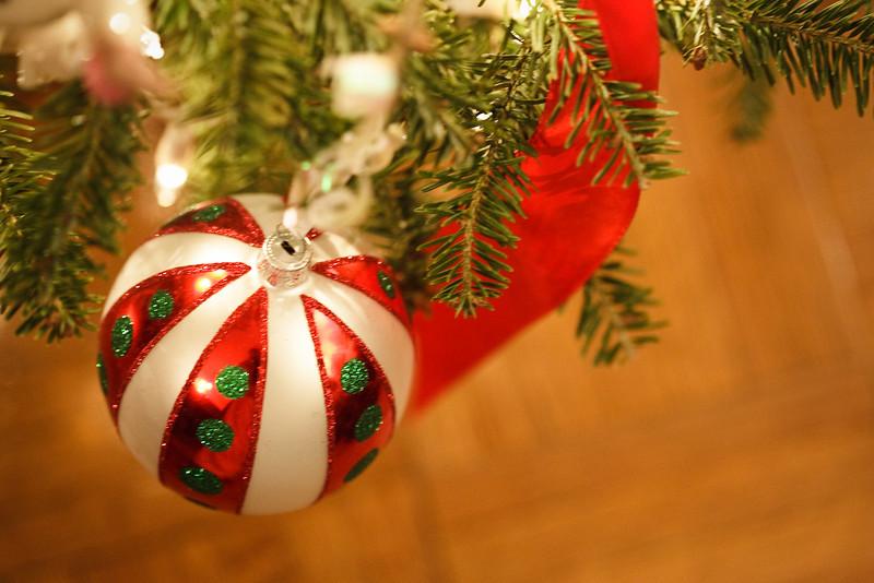 christmas-2009-0074