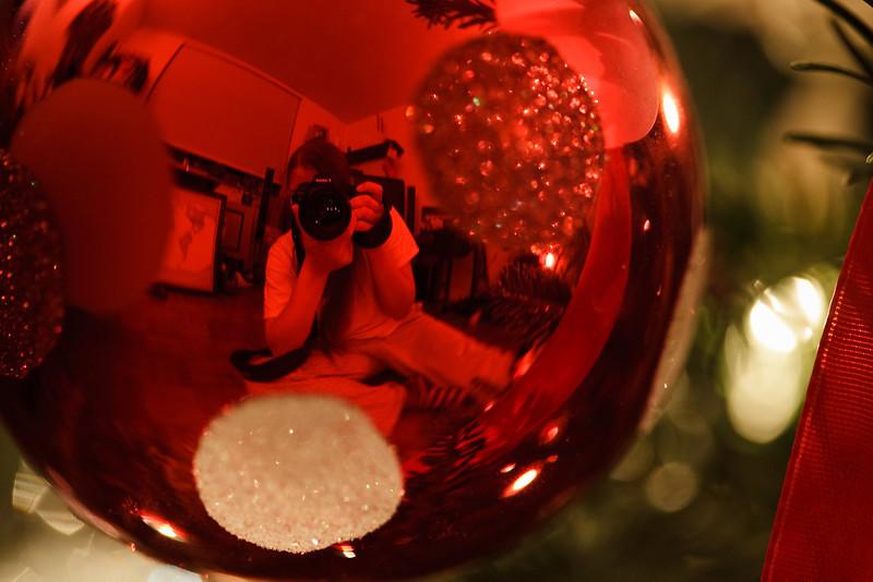 christmas-2009-0070